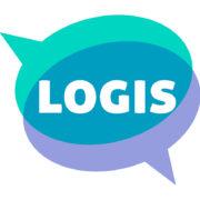De logopedisten van samenwerkingsverband LOGIS Midden IJssel